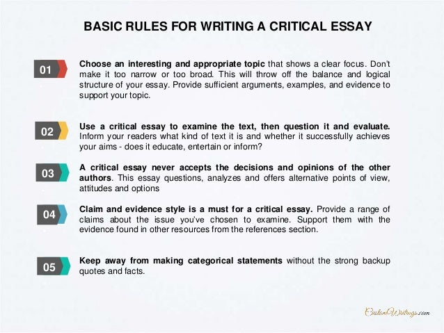 complete guide on writing a critical essay on human trafficking  essay on human trafficking 2