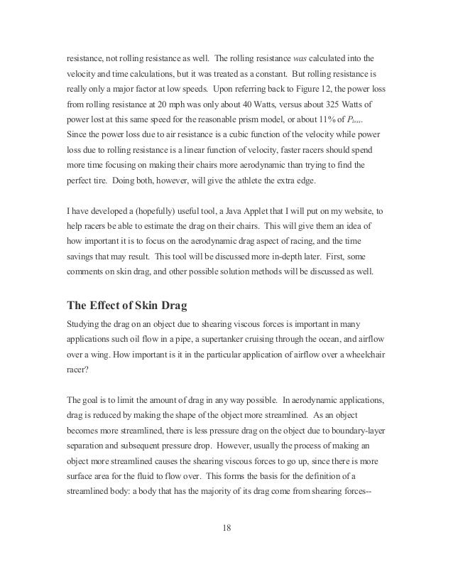 Essay writing in indiabix image 1