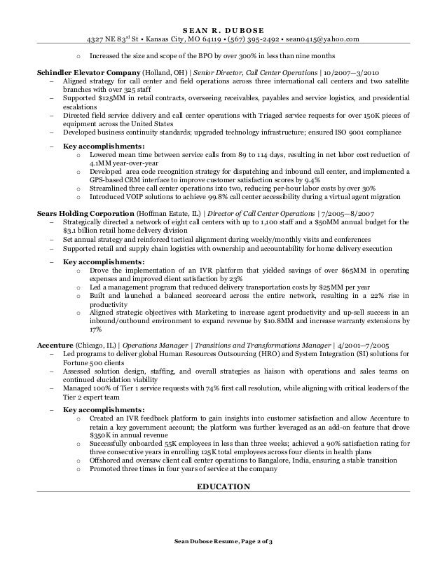 resume for phd candidate