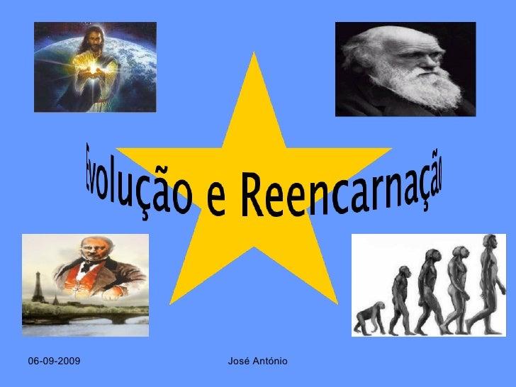 06-09-2009  José António