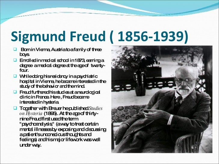 sigmund freud oedipus complex essay Sigmund freud and the oedipal complex the oedipal complex was first developed by sigmund freud the theory revolves around the concept that individuals have a hidden desire for sexual interaction with a parent of the opposite sex.