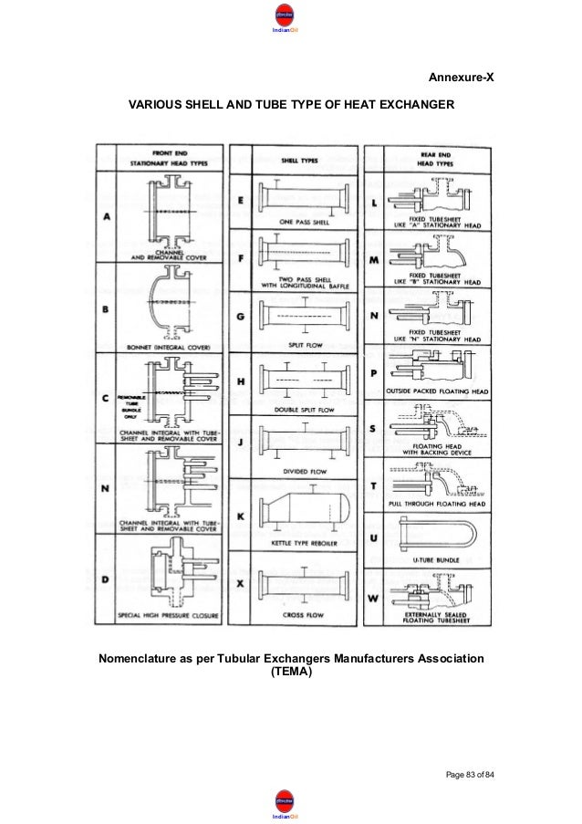 honda goldwing engine diagram