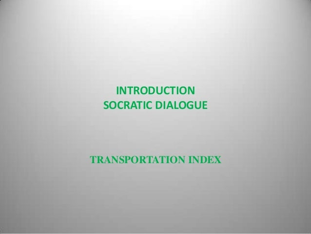 socratic dialogue Socratic definition, of or relating to socrates or his philosophy, followers, etc, or to the socratic method see more.