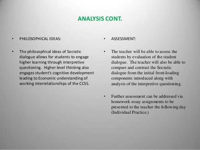 pre socratic philosopher essay Free socrates papers socrates changed philosophy forever - socrates theories move away from the previous pre-socratic philosophers mainly because his.