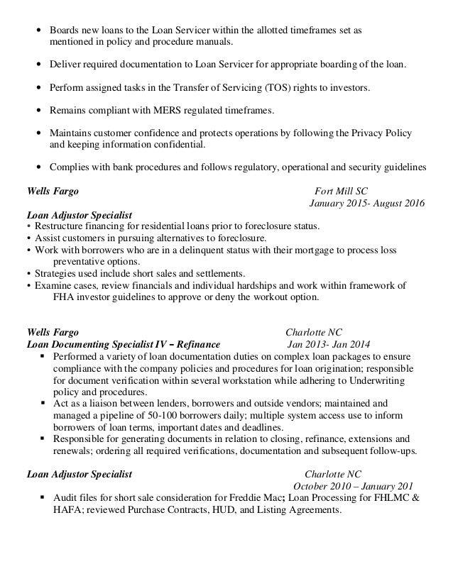 marcia tate resume 2017  updated
