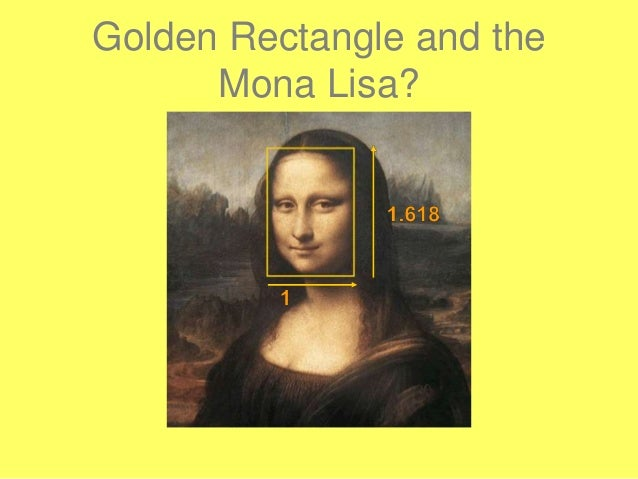 Math of Beauty Interactive According to the Golden Ratio, Jessica Simpson is considered beautiful! Visit this site to part...