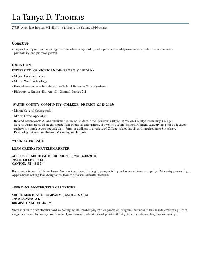 Resume. dox.(3)