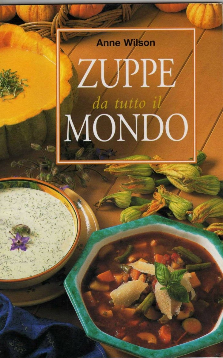 54338121 zuppe-dal-mondo