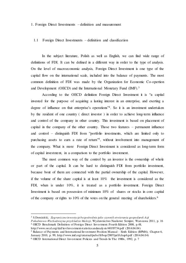 influence of the chinese in international relations Crs report for congress received through the crs web and influence in relations between the people's republic of china and taiwan12 figure 7 temperature, strata of interaction, and points in china's international relations — including the 1989 tiananmen square.