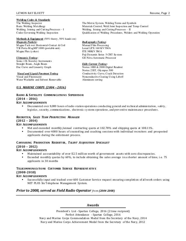 contemporary canvasser resume gallery entry level resume templates