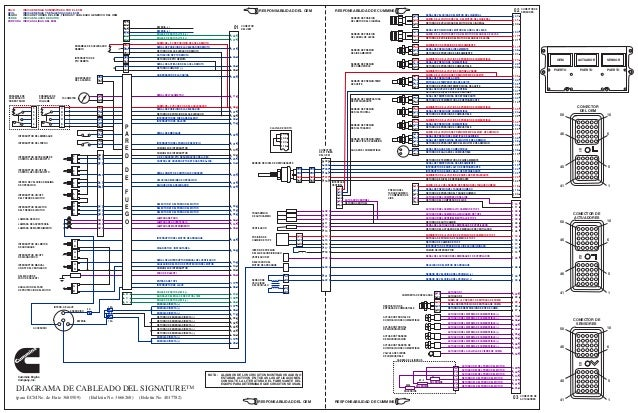 ism wiring diagram trusted wiring diagrams