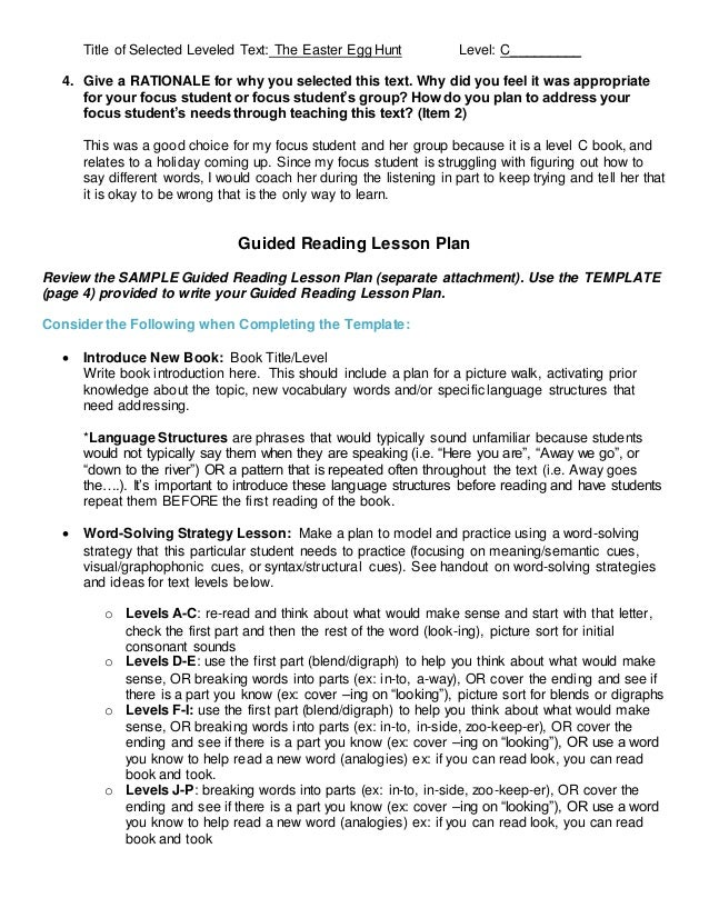 Guided-Reading-Lesson-Plan-2-638.Jpg?Cb=1432831245