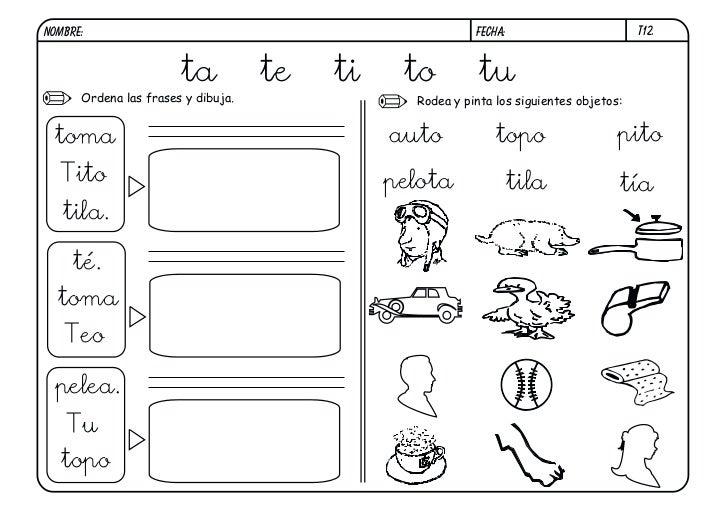 Metodo-boo-en-un-solo-pdf