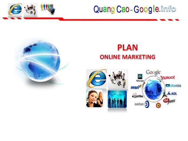 27% 34% 31% 27% 50% 22% 8% 42% 28% 19% TP HCM Hà Nội Nam Nữ 18 - 30t 31 - 40t 41 - 50t AB CD EF 42 % người dùng internet T...