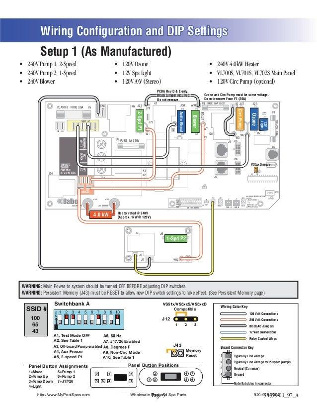 54559 01 vspvs510szdcaj 5 638?cb=1354301142 54559 01 vsp_vs510_sz_dcaj balboa vs500z wiring diagram at mifinder.co
