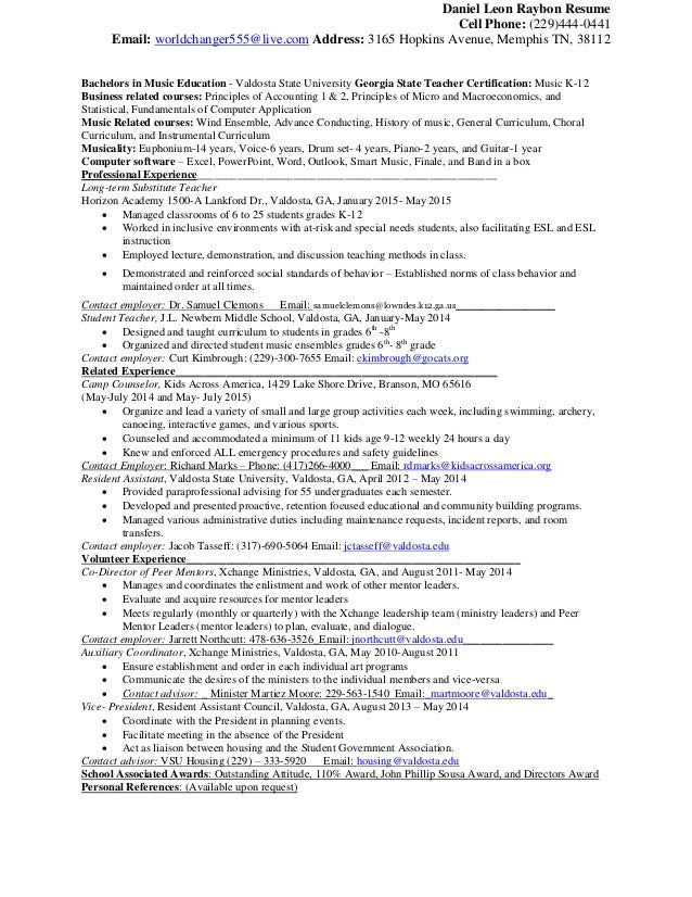 Essay writing service for an excellent essay help education on how to list education on resume resume template example education section resume sample food service resume yelopaper Choice Image