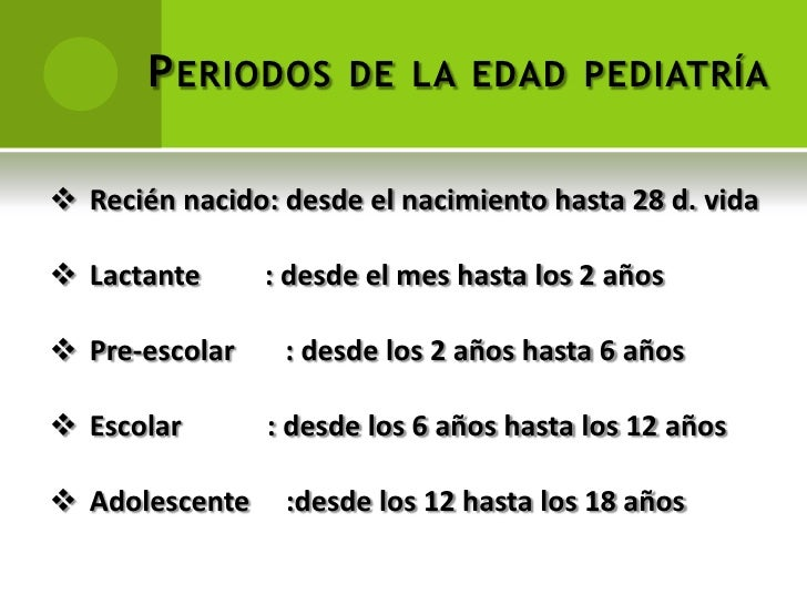 Rol del técnico en enfermería en servicios de pediatría - CICAT-SALUD Slide 3