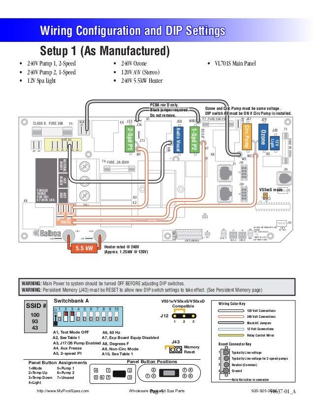 54637 01 vspvs504szdcah 5 638?cb=1354301178 balboa wiring diagram the best wiring diagram 2017 balboa spa pack wiring diagram at fashall.co