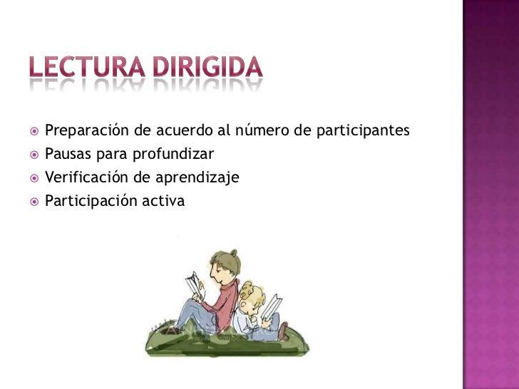 MÉTODO DE PREGUNTAS<br />