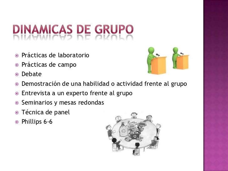 JUEGO DE ROLES <br />