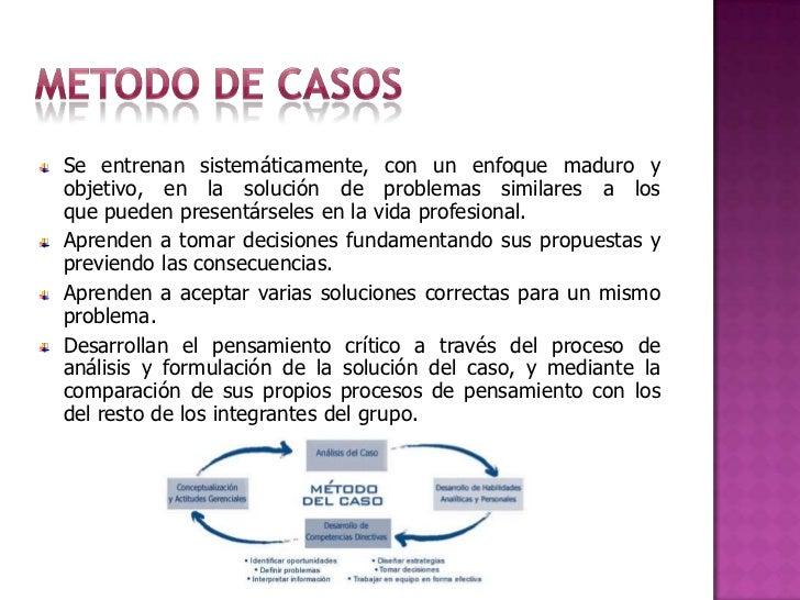 LLUVIA DE IDEAS<br />Conclusión grupal en relación a un problema<br />Motivar al grupo permitiendo que todos participen<br...