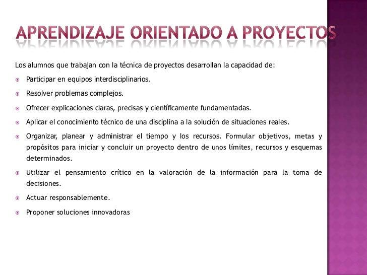DINAMICAS DE GRUPO<br />Son las técnicas usada para el rompimiento de tensión:<br />Fiesta de presentación<br />Presentaci...