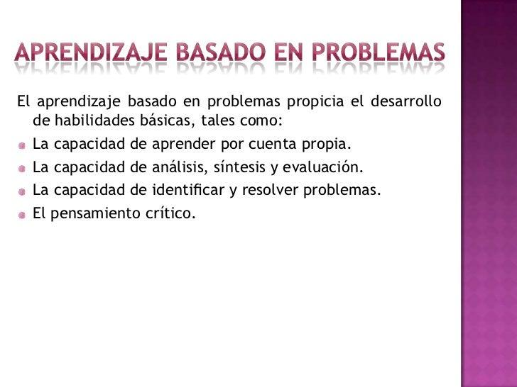 DINAMICAS DE GRUPO<br />Prácticas de laboratorio<br />Prácticas de campo<br />Debate<br />Demostración de una habilidad o ...