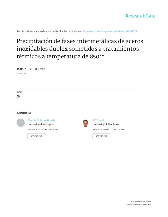 Seediscussions,stats,andauthorprofilesforthispublicationat:http://www.researchgate.net/publication/26544528 Prec...