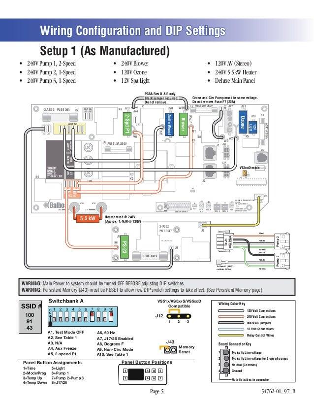 54762 01 vspvs523dzycah 5 638?cb=1354301306 54762 01 vsp_vs523_dz_ycah balboa vs500z wiring diagram at mifinder.co