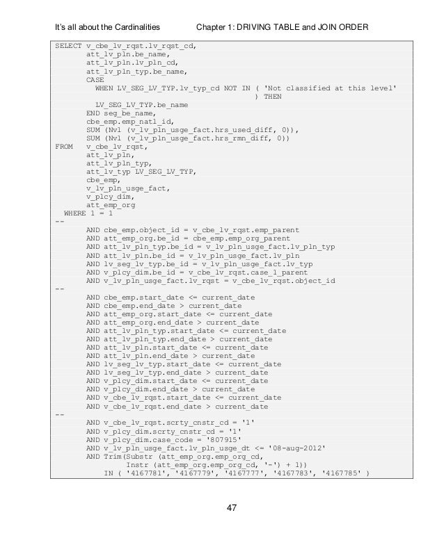 stunning performance tuning resume photos simple resume office
