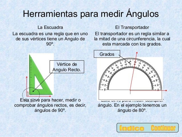 54901 Geometria Basica