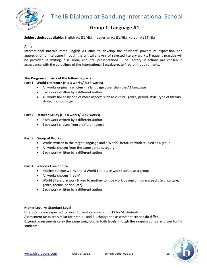 Bibliography order latex forms worksheet answers