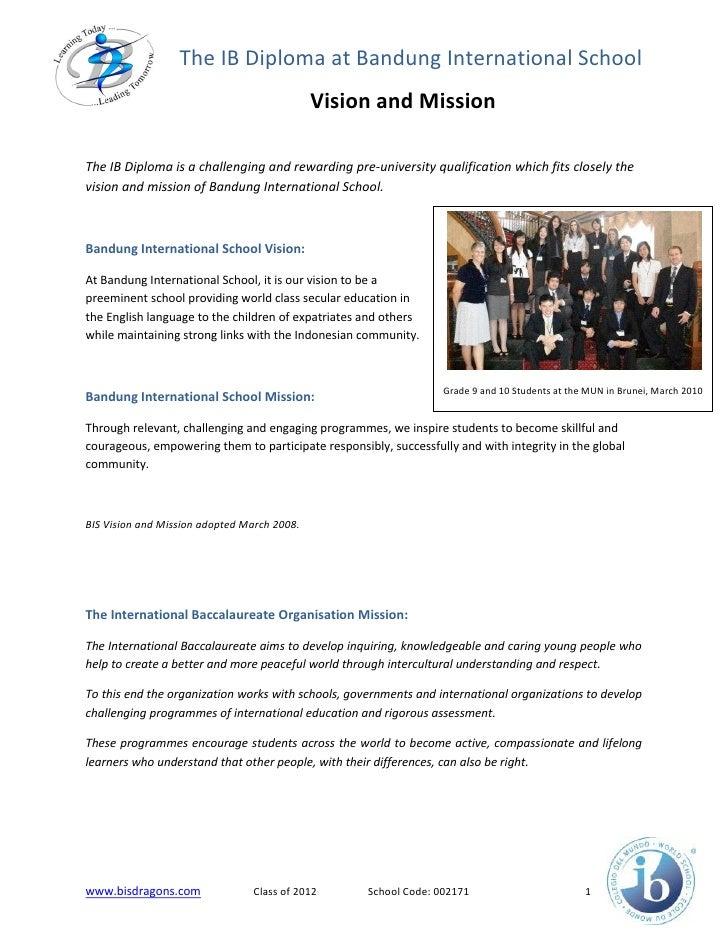 indonesian sl assessment handbook