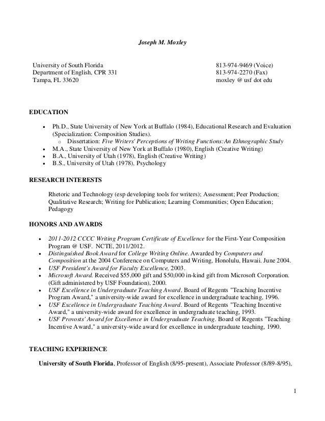 Dissertation coach dissertation proposal dissertation writing help