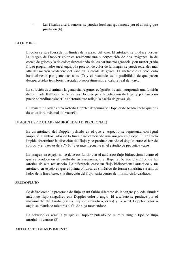 Lujoso Grises Anatomía Flujo En Línea Friso - Imágenes de Anatomía ...