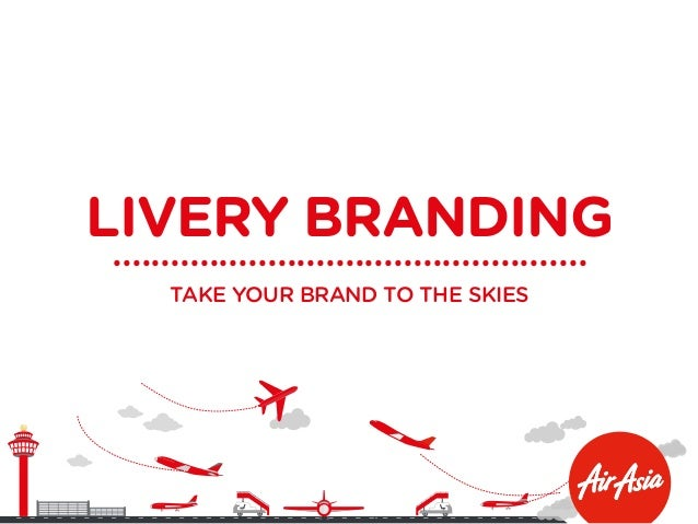 airasia presentation Powtoon is a free tool that allows you to develop cool animated clips and animated presentations for your website, office meeting, sales pitch, nonprofit fundraiser, product launch, video resume.