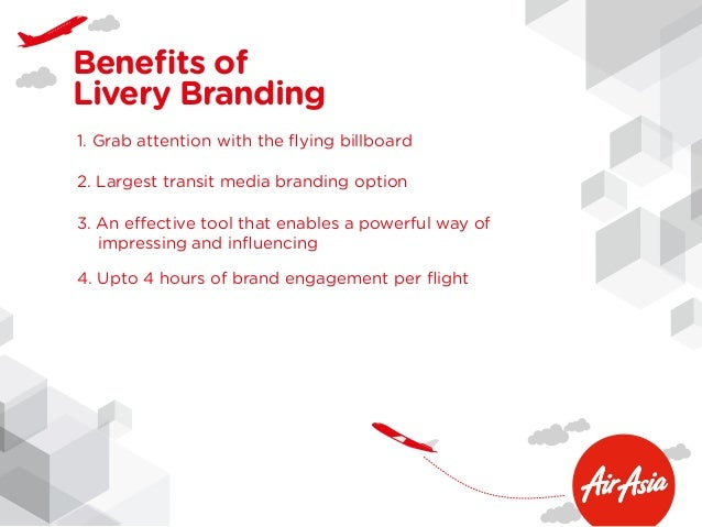 key values of airasia Get performance stock data for aiabf airasia bhd including total and trailing returns.