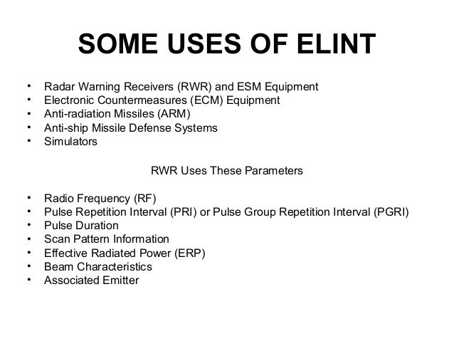 Introduction To Elint Analyses as well T42 Topic in addition  furthermore Unmilitarysymbolhandbook further Kidney transplant t shirt 235994211459430526. on tactical radio direction finding