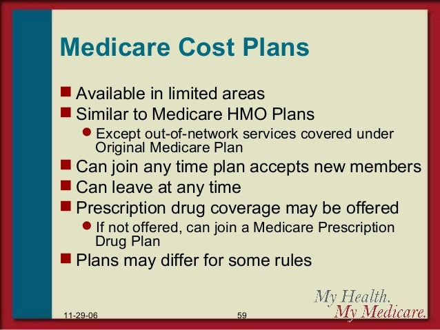 If You Leave Nursing Home Can Get Medicare Home Health