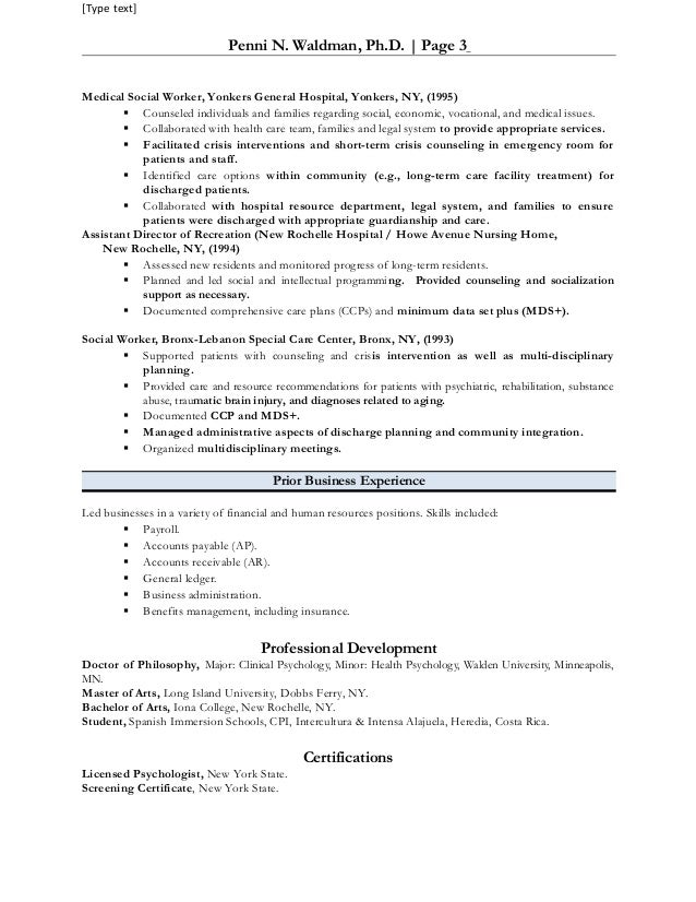 hospice social worker resume resume ideas