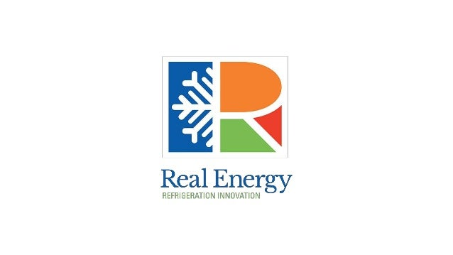 2 Overview Real Energy is an American based company that has developed an energy efficient evaporator coil for use in walk...