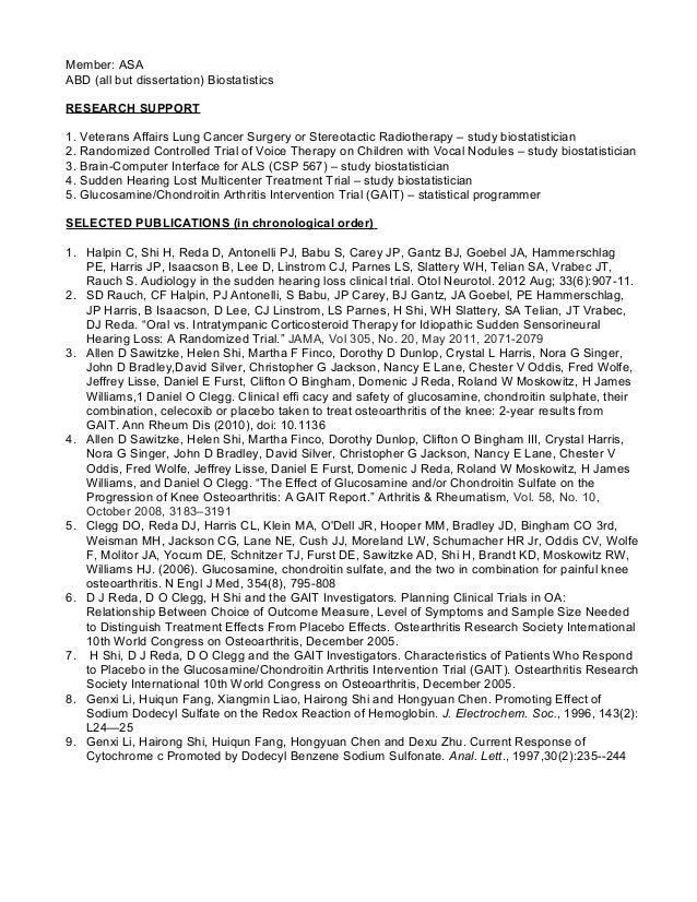 best biostatistician resume contemporary simple resume office