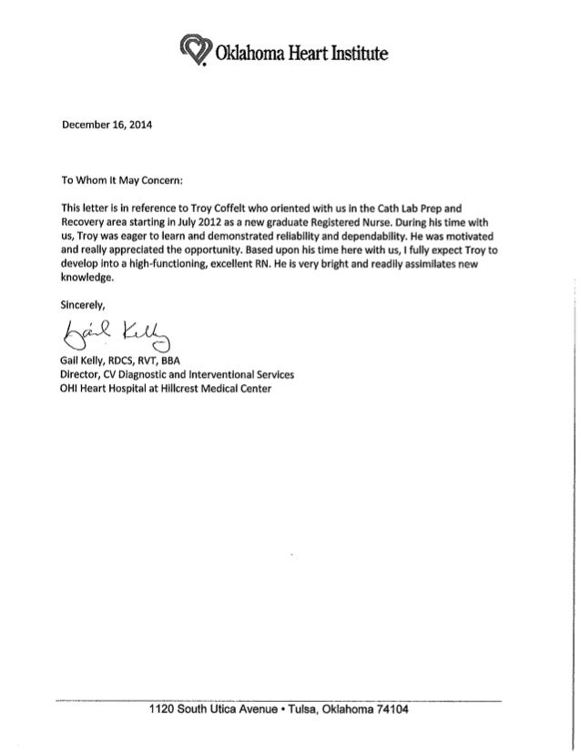 general letter of recommendation template gail general reference letter 11067