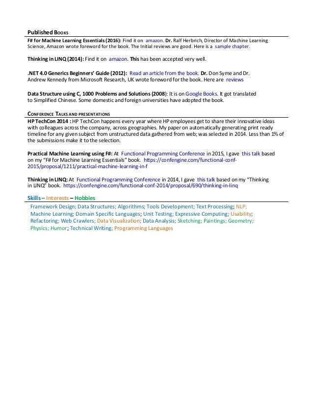 Visual Studio product family documentation | …
