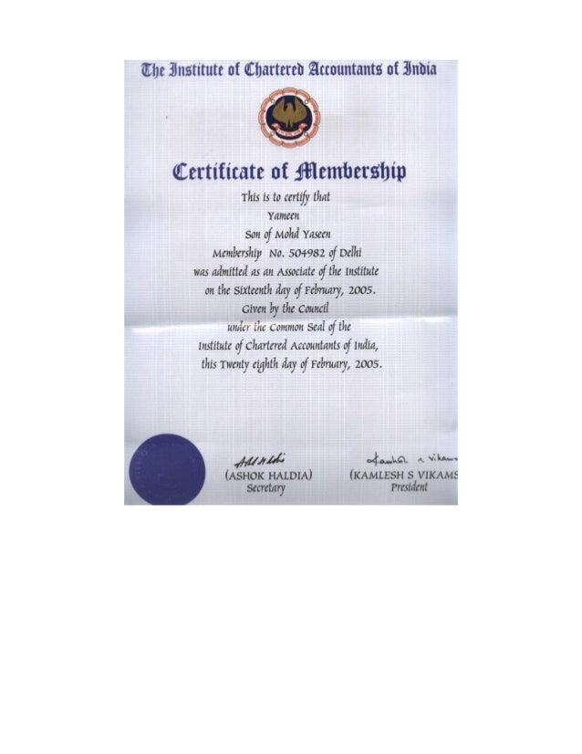 database certification courses list pdf