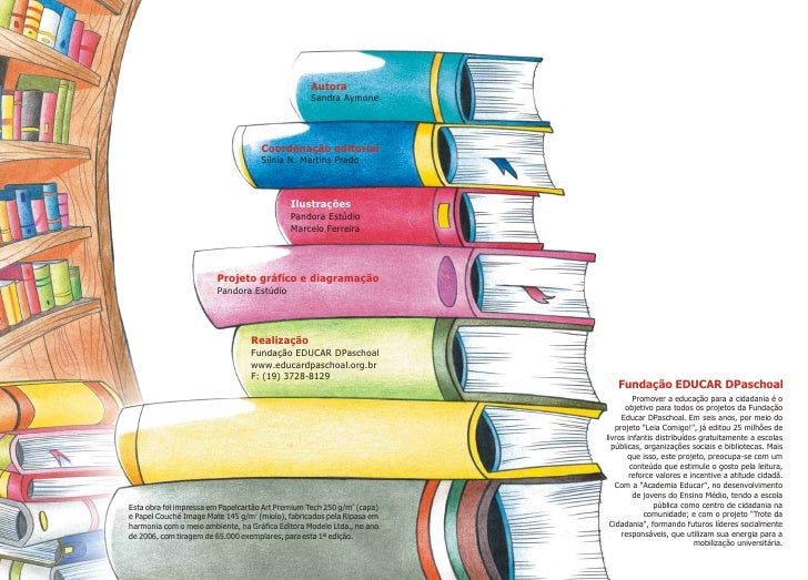 54 Misterio Na Biblioteca Slide 2