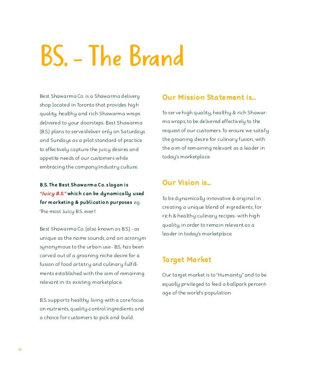Our Logo and Wordmark The rationale behind our logo, the different variations of the logo and usage guidelines.