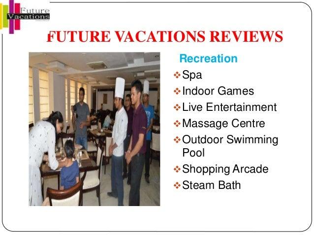 Future Vacations Jayanagar Bangalore Future Vacations Reviews