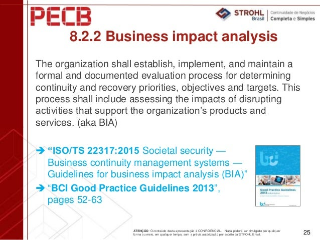 business continuity management good practice guidelines pdf