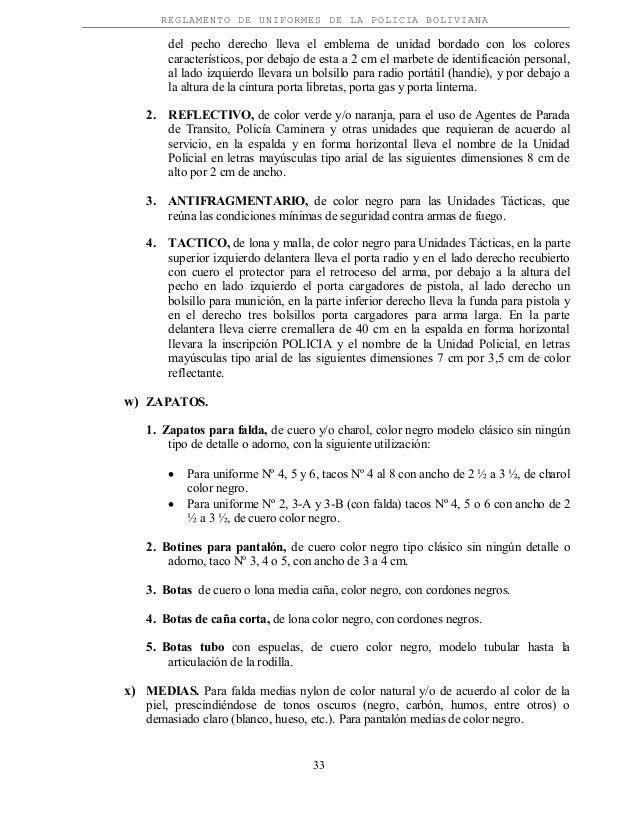 55 reglamento-de-uniformes f3bc1c484cbfa